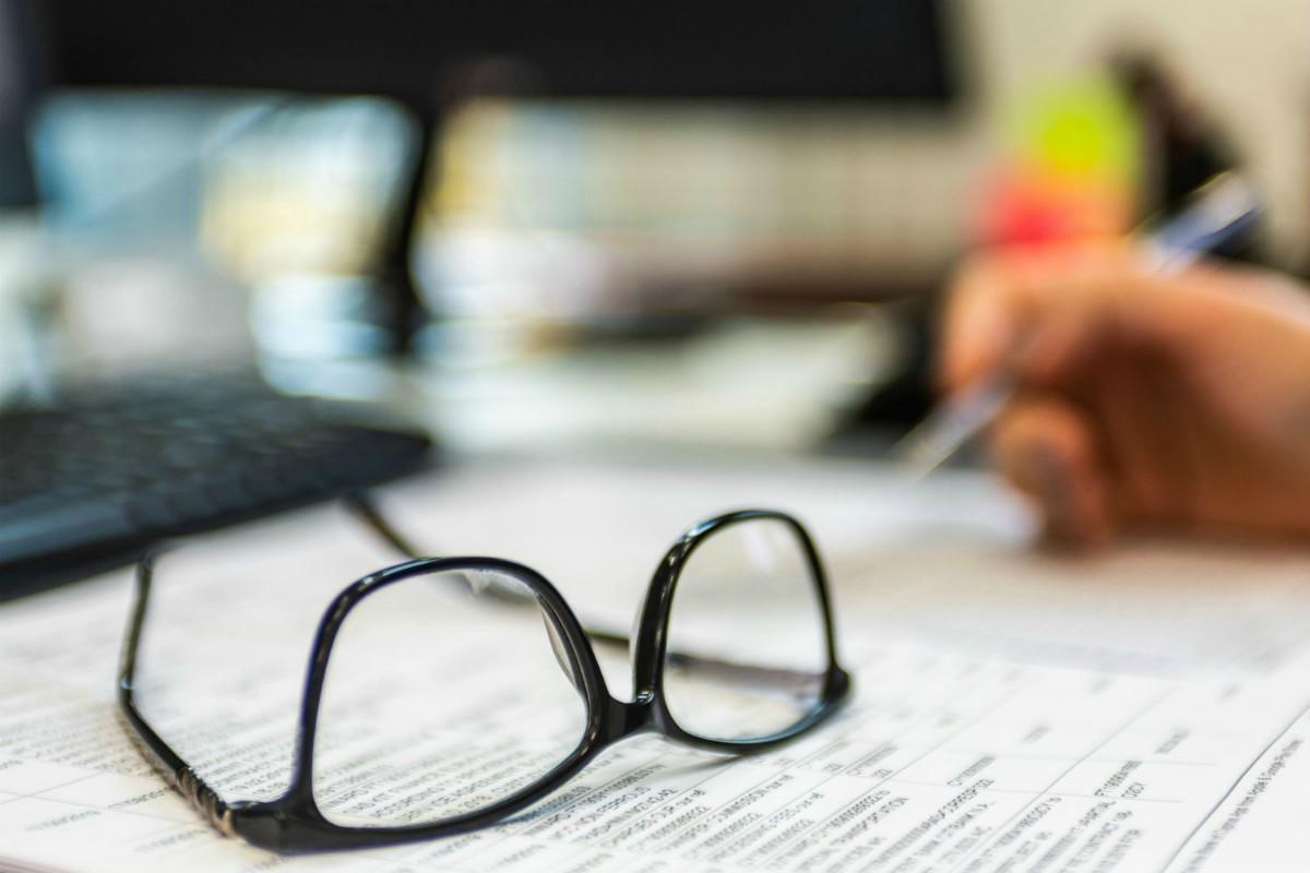 Aibirojs-finansu-audits-atverts pakalp